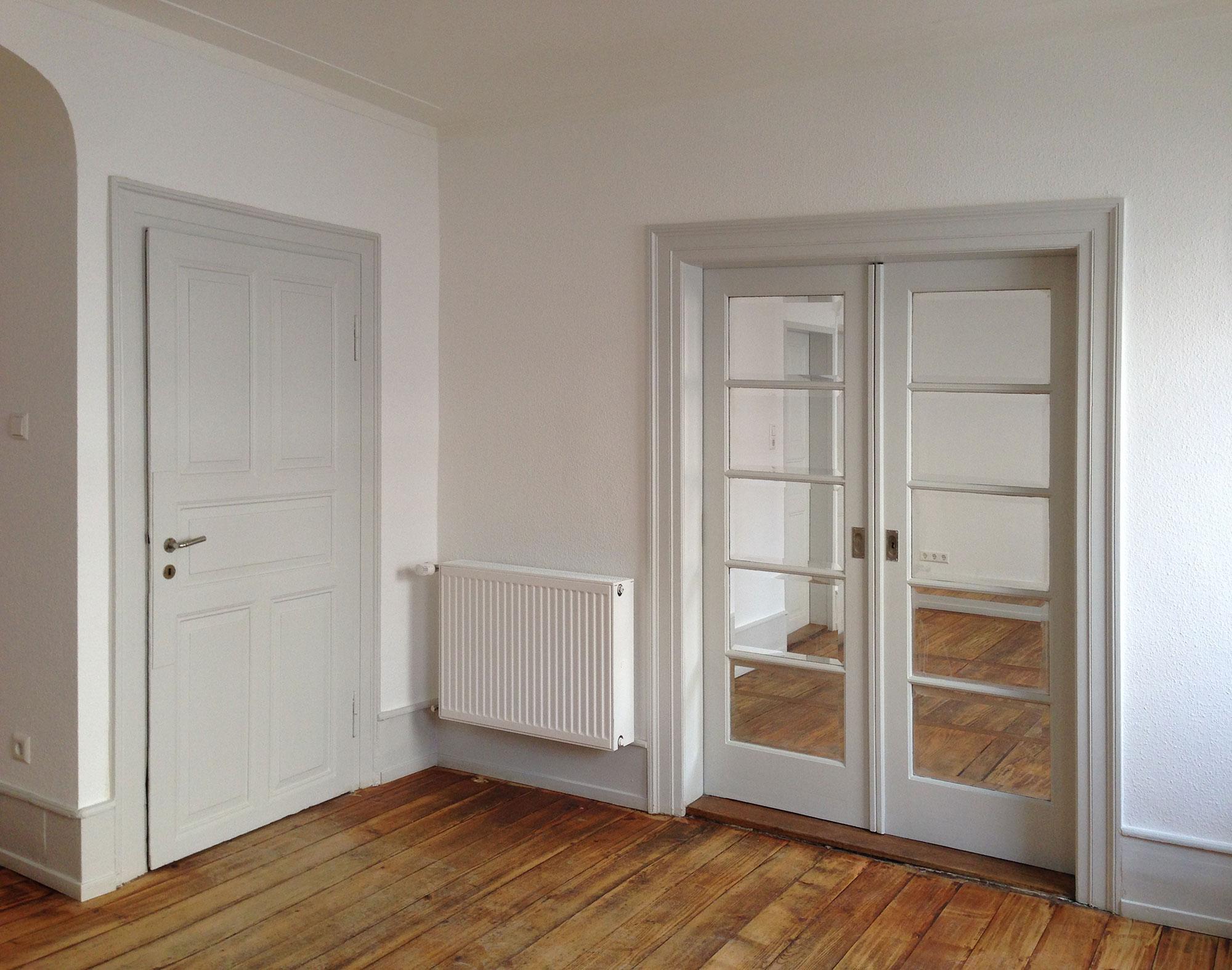 Wohnung_1