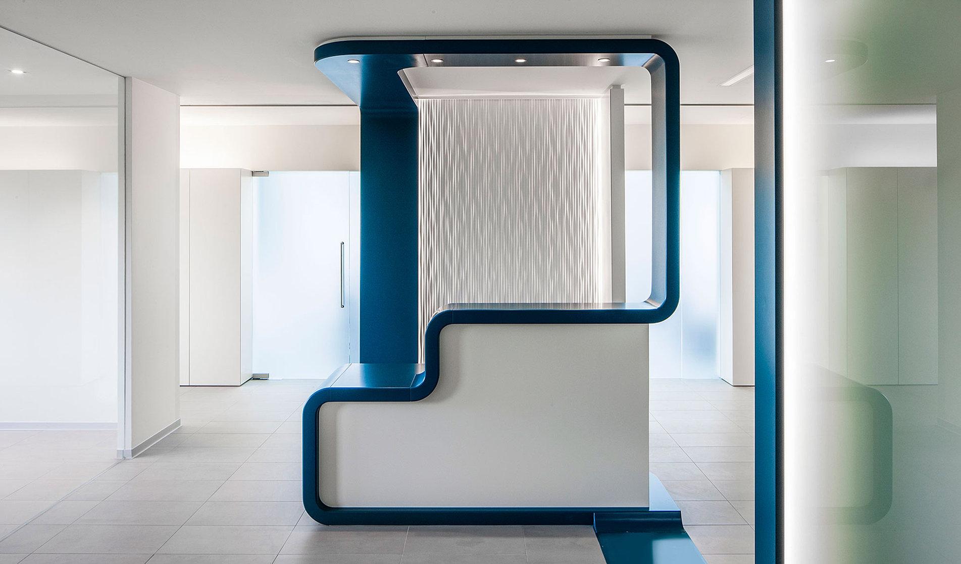 Architekten Landau tnt architektur landau
