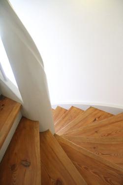 Treppe3