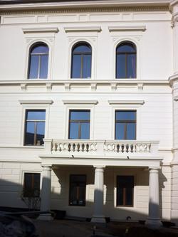 Fassade_10
