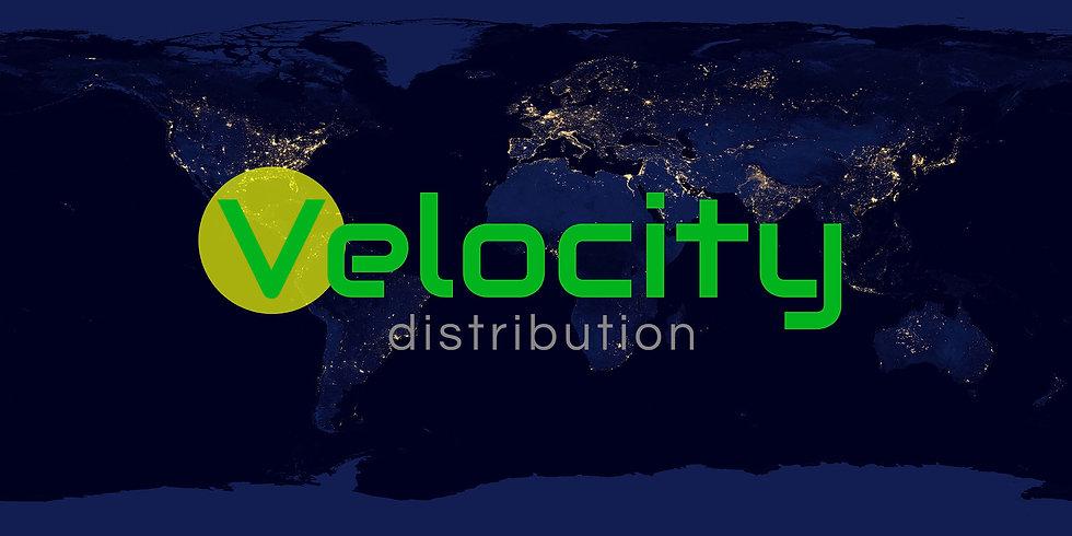 velocity-mobile.jpg
