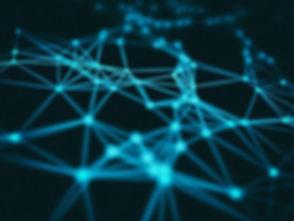 networking-100735059-large.jpg