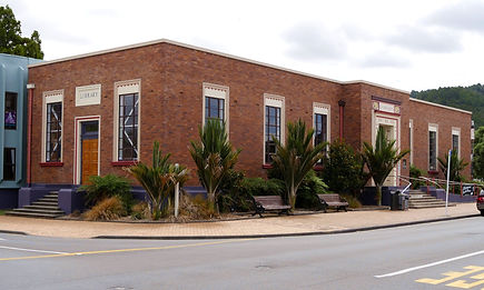Whangarei_Central_Library_(old_building)