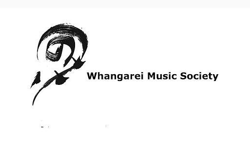 Music Society logo3.jpg
