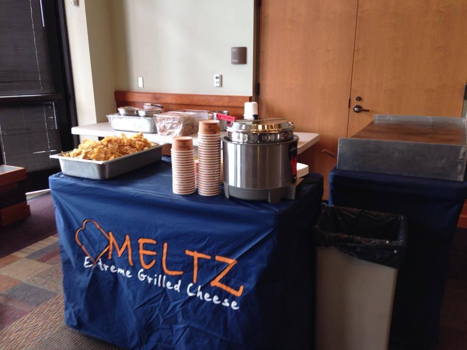 Mobile Meltz 26