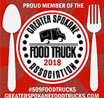 Link for Greater Spokane Food Truck Association