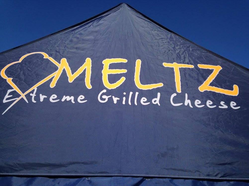 Mobile Meltz 13