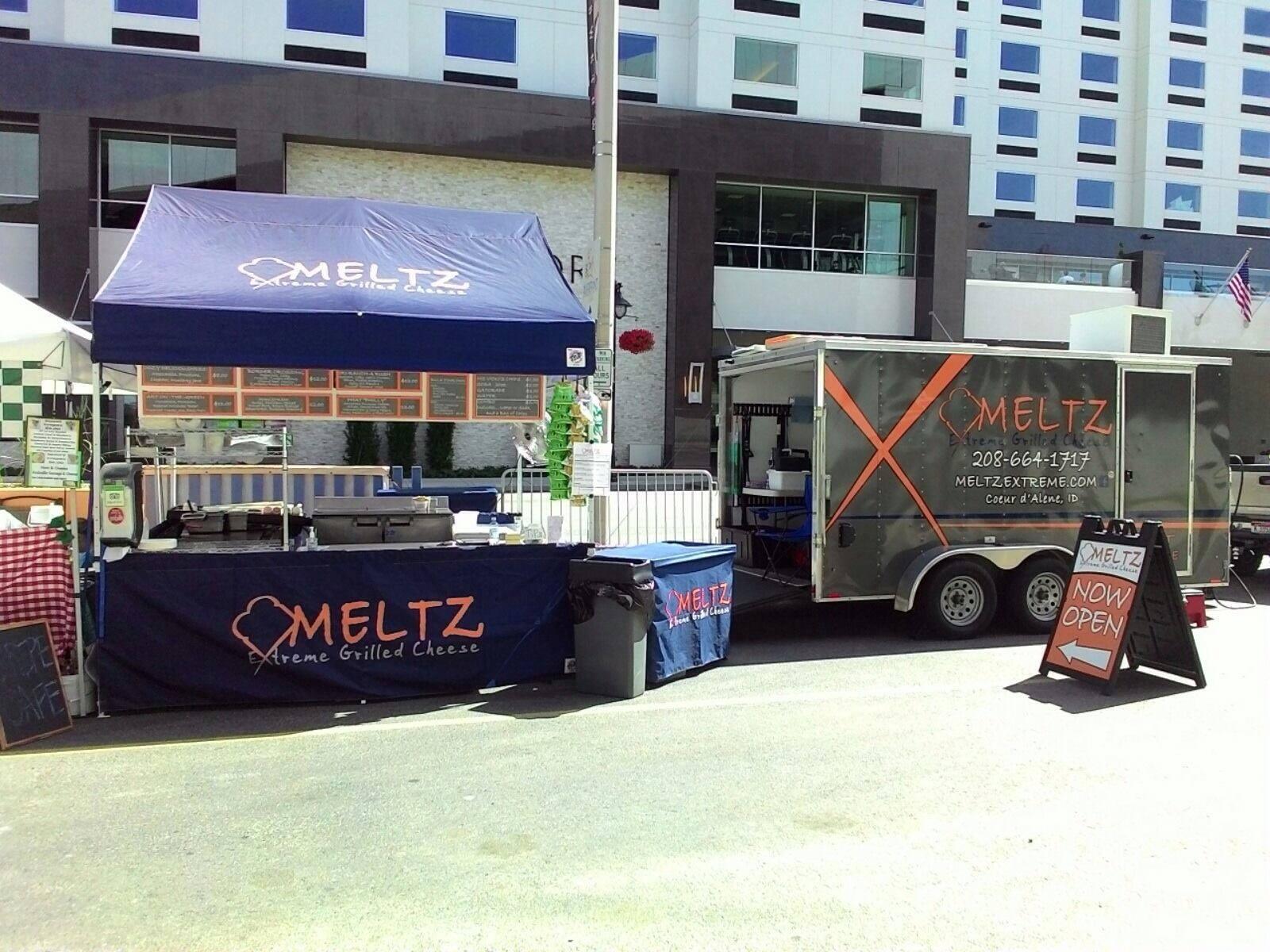 Mobile Meltz 15