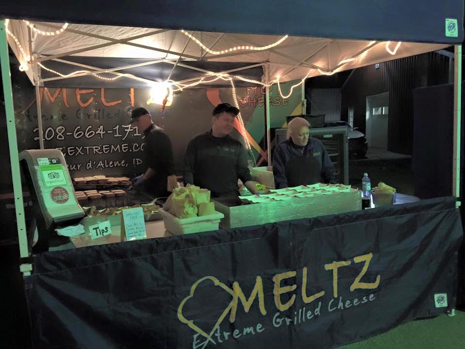 Mobile Meltz 6