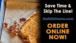 Save Time, click here to order online