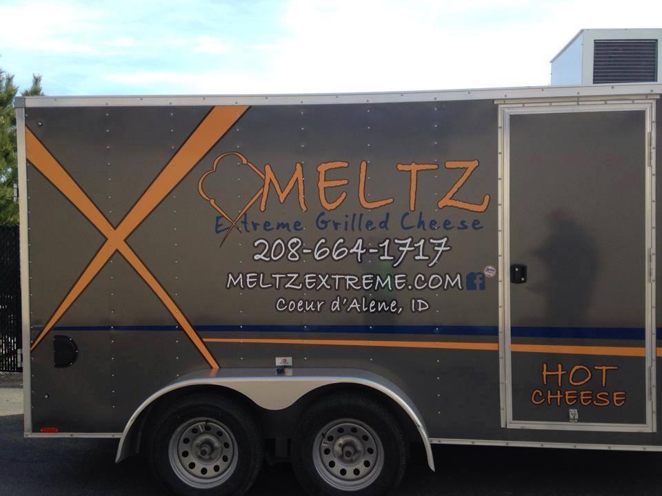 Mobile Meltz 5