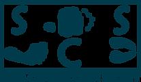 8366043-logo.png