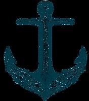 Fish&Family-Logo-Vertical-Color-web900px