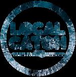 LCN Logo (1).png