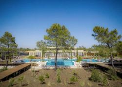 piscine hotel2
