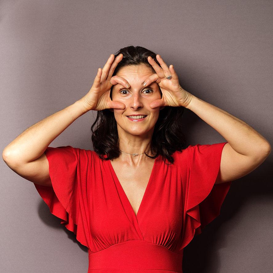 dulcinee-mauricio-gestuel-face-yoga-2.jpg