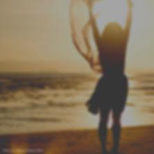 blog soins energetiques