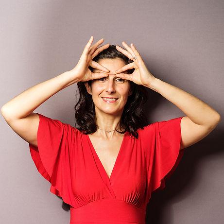 dulcinee-mauricio-gestuel-face-yoga-6.jpg