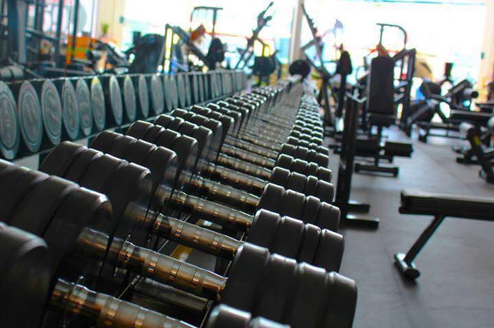 Rotha Fitness 4.jpg