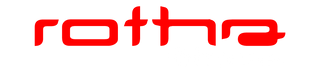 logo rotha new.png