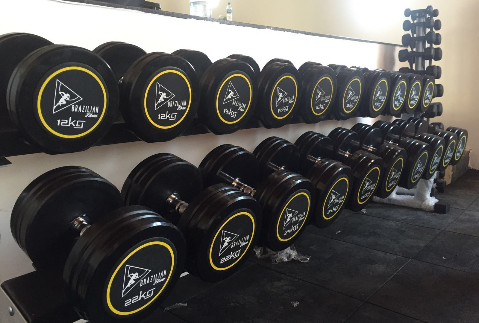Brazilian Fitness 6.jpg