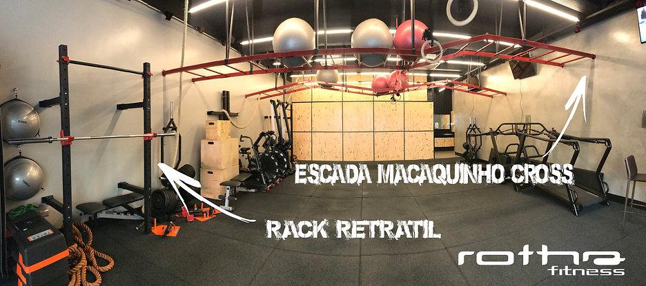 RACK + ESCADA MACAQUINHO .jpg