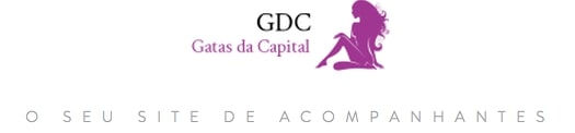 GATAS DA CAPITAL.jpg