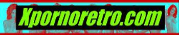Banner 250 x 50.PNG