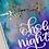 Thumbnail: O'Holy Night with Snow Flakes