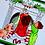 Thumbnail: Children Hanging Stockings