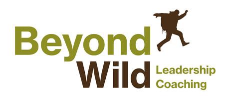 Beyonf Logo.jpg