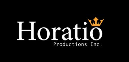 Horatio Logo.png