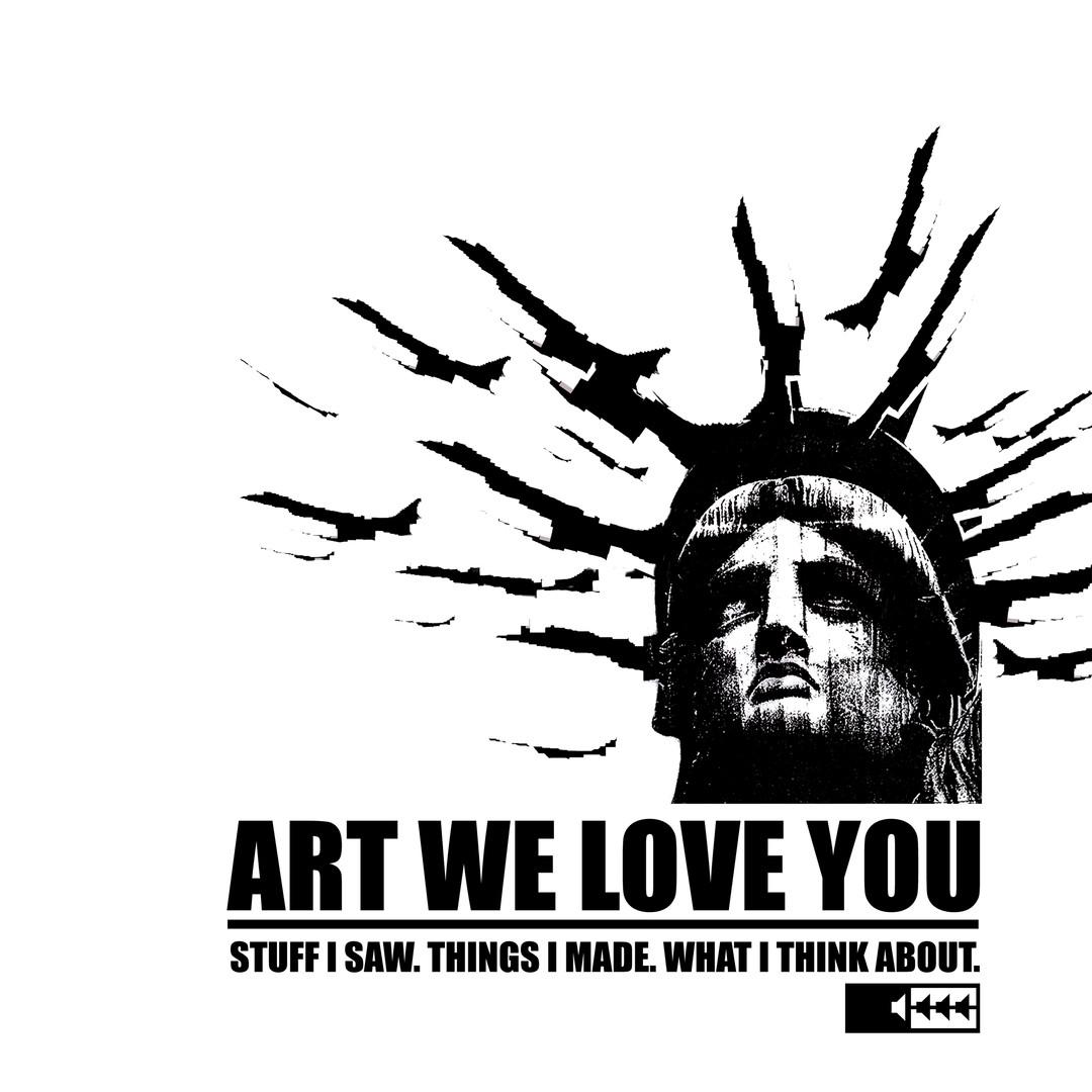 Love You_logo.jpg