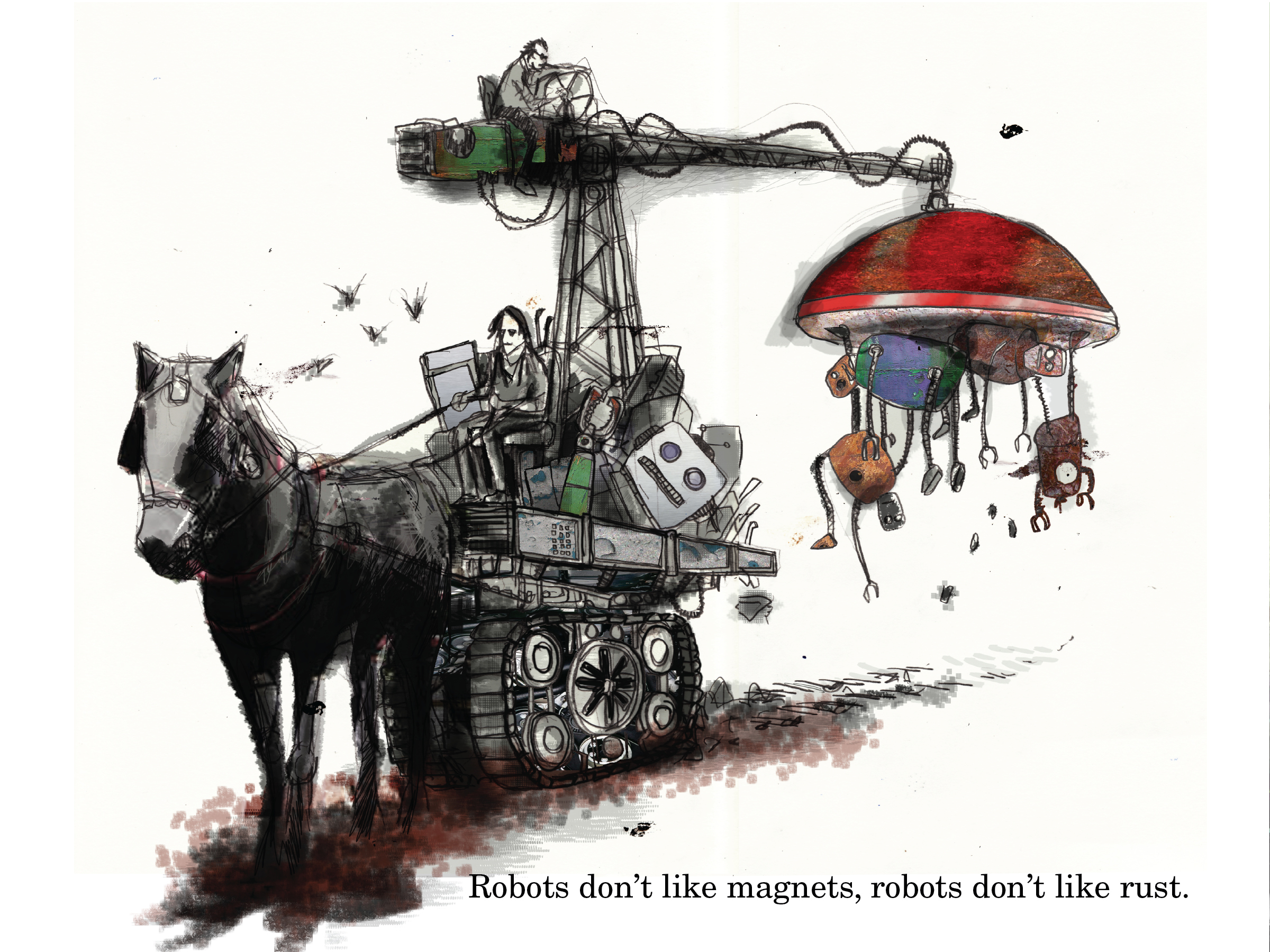 robots 8x612.jpg