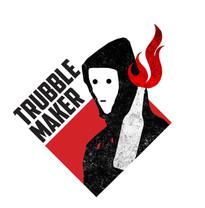 Trubble_logo.jpg