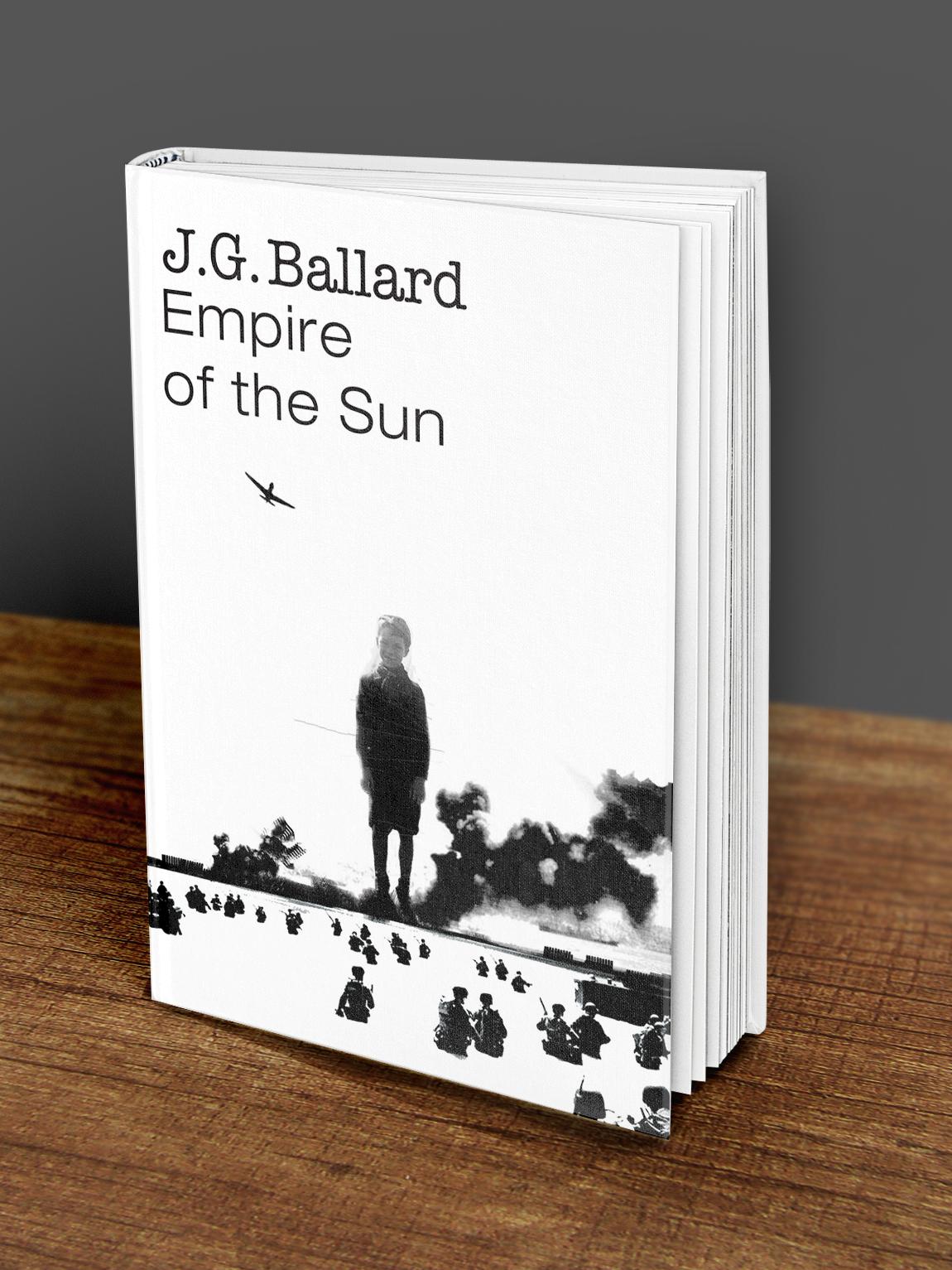 ballard 2.jpg