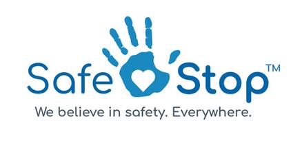 Safe Stop_logo.jpg
