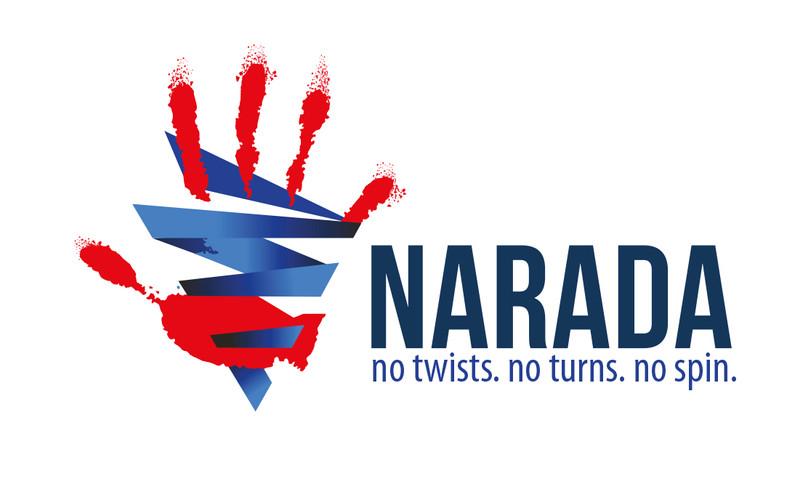 Narada_logo.jpg