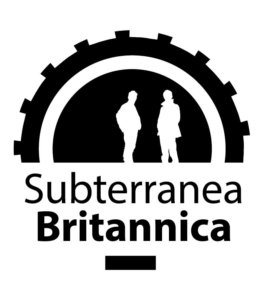 Sub Brit_Logo.jpg