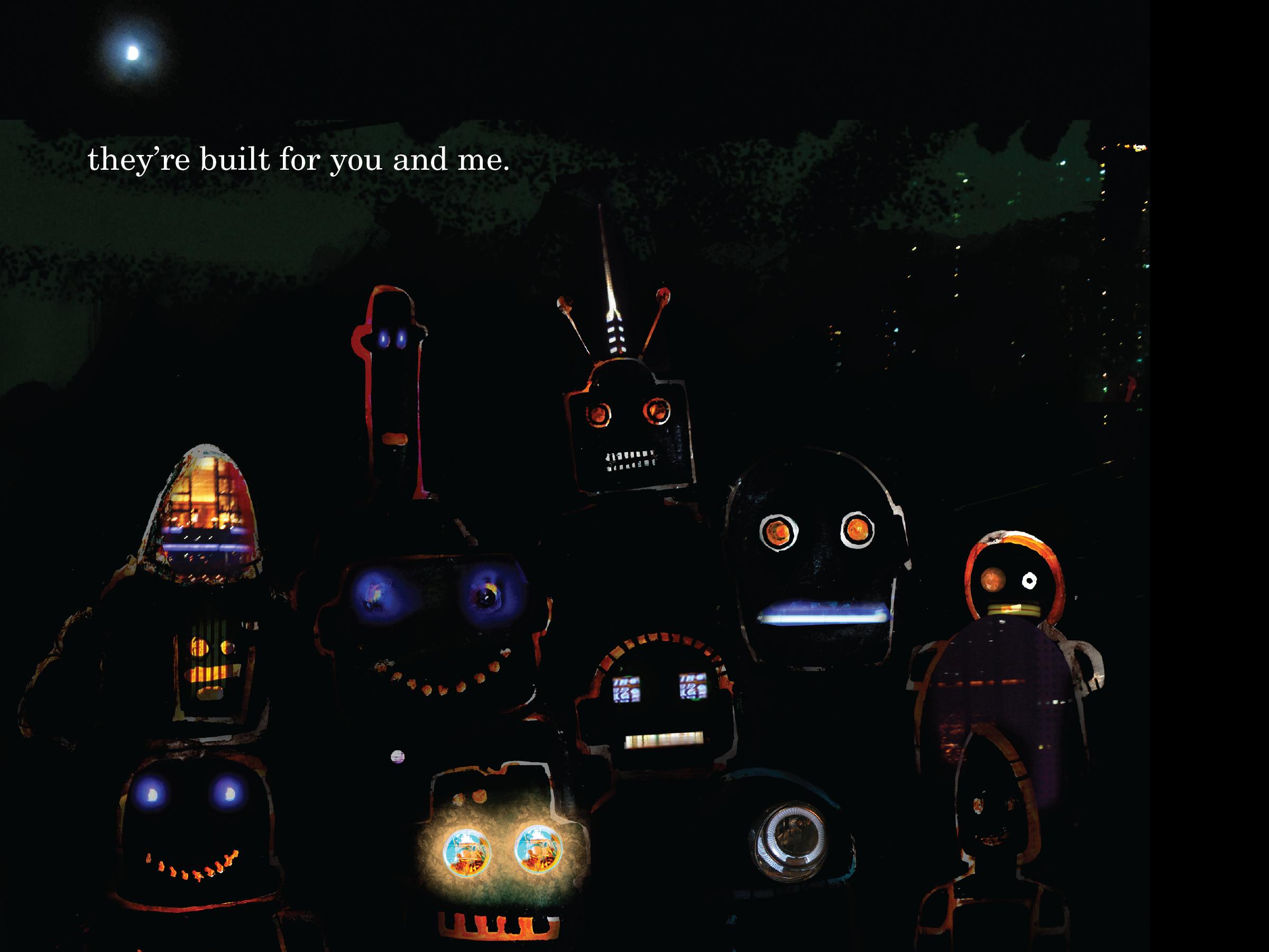 robots 8x67.jpg