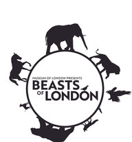 Beasts_logo.jpg