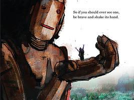 robots 8x624.jpg