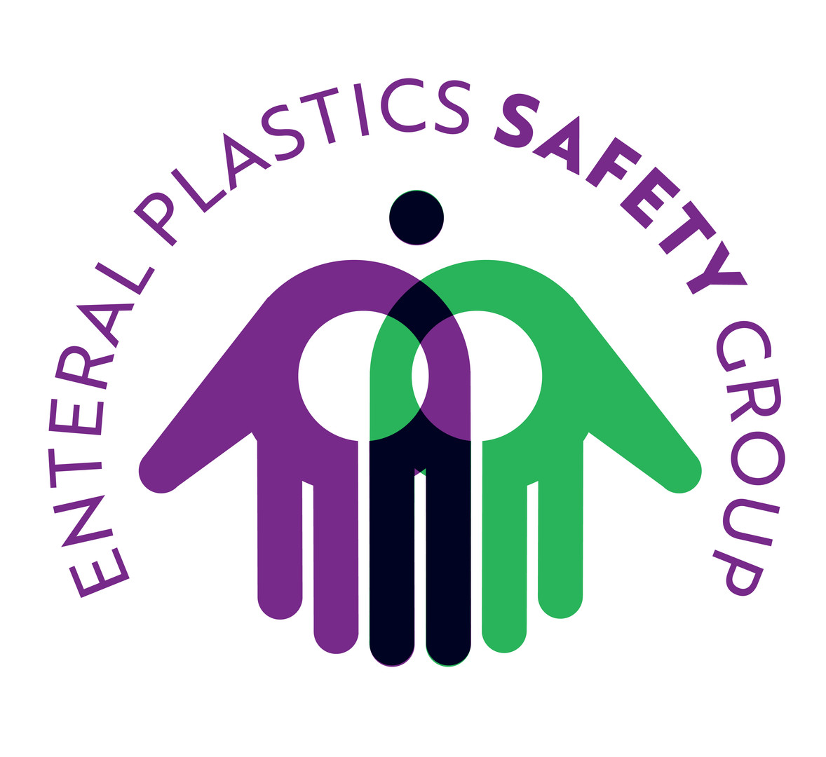 EPSG_logo.jpg