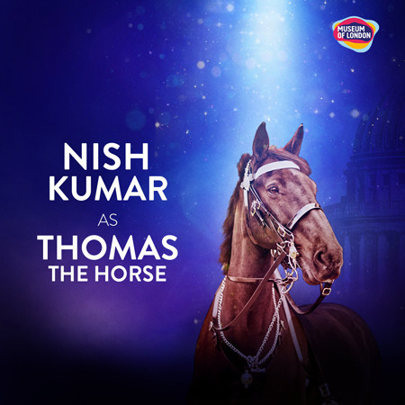 Nish-kumar-is-Thomas-the-Horse.jpg