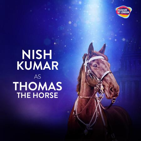 Nish-kumar-is-Thomas-the-Horse.jpg