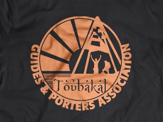 T-Shirt MockUp PSD_edited.jpg