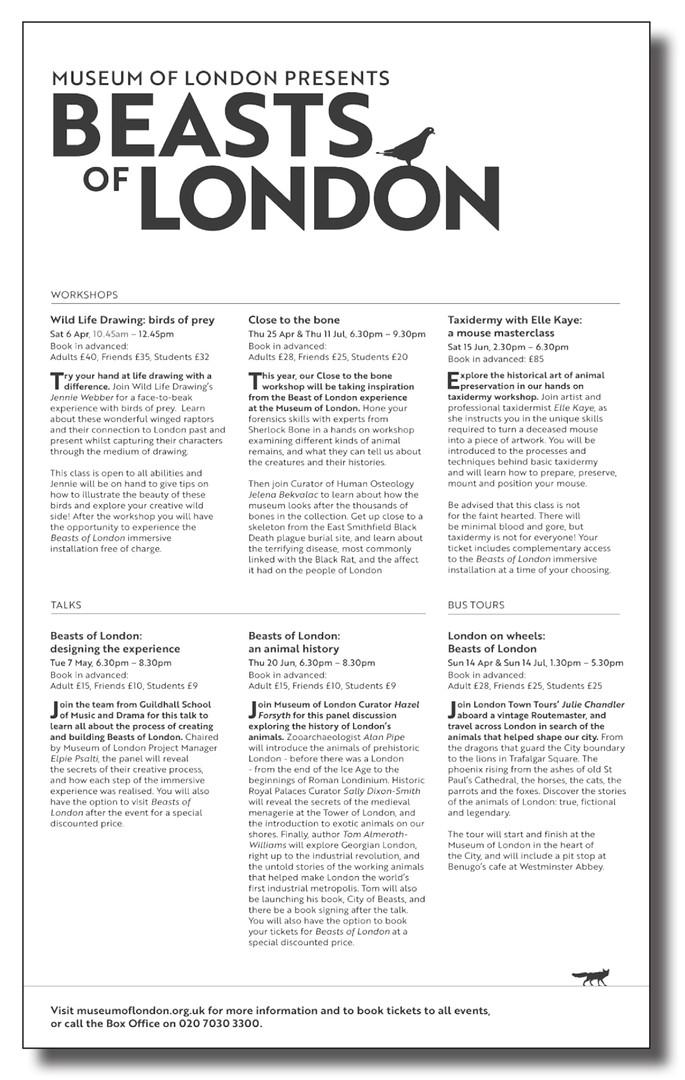 Beasts of London.jpg