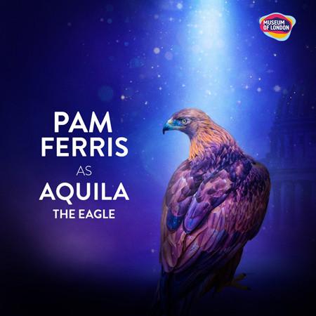 Pam-Ferris-Aquila-the-Eagle.jpg