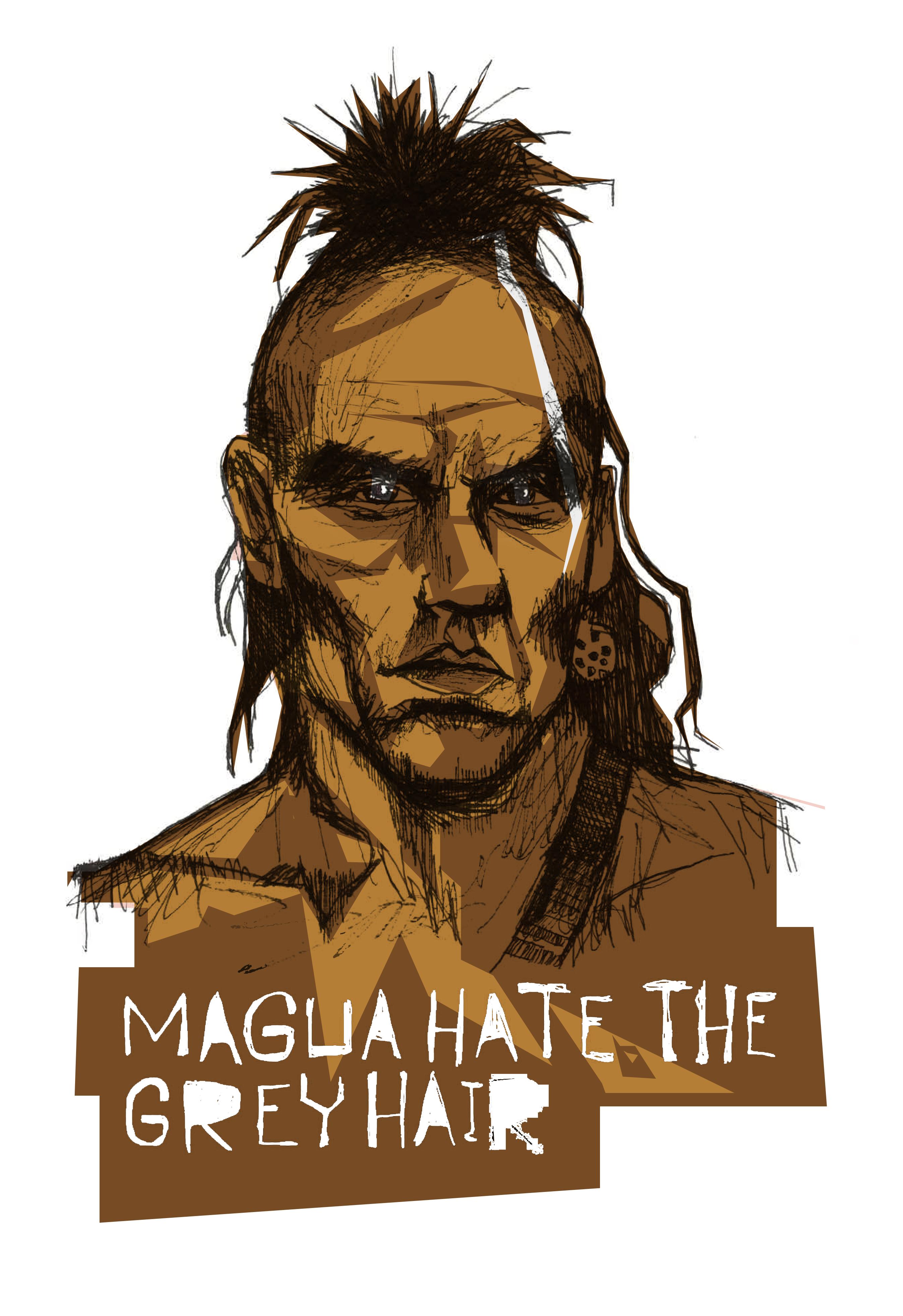 magua.jpg
