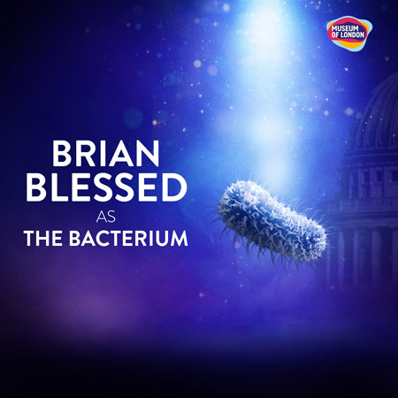 Brian-Blessed-as-the-Bacterium.jpg